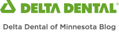 Delta Dental of Minnesota